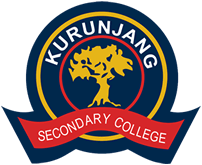 Kurunjang Secondary College