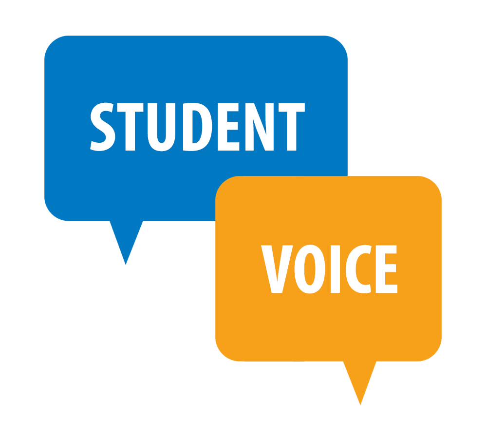 international student voice International student platform is a voice for international students it is a platform where international students can raise their issues and have those issues escalated to proper g overnment authorities.