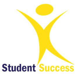 student success kurunjang secondary college melton learn grow