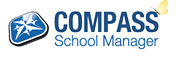 Compass School Manager